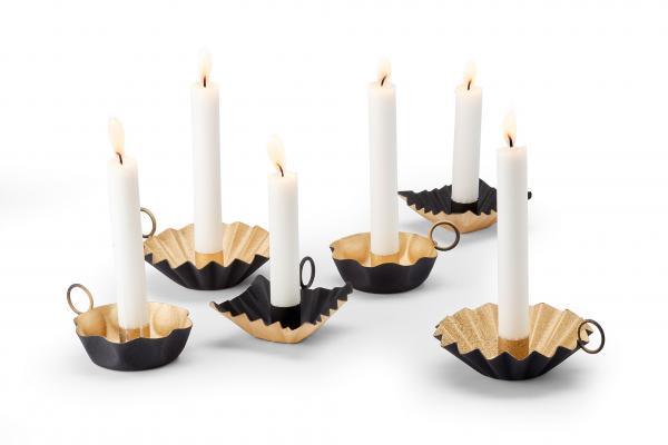 Omama Kerzenleuchter