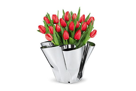 Vase Margeaux