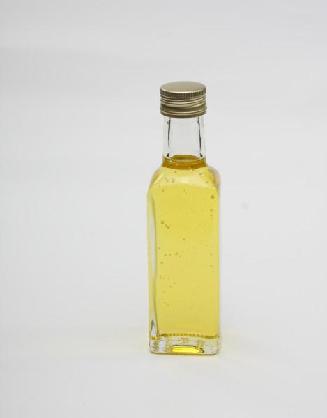 Olivenöl Bärlauch Basilikum 100ml