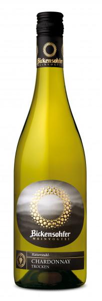 Bickensohler Chardonnay trocken