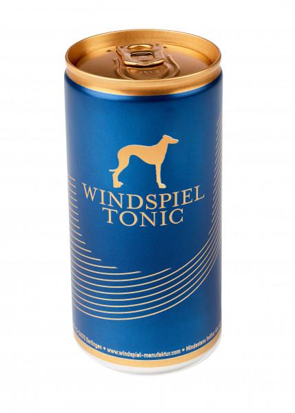 Windspiel Tonic Dose