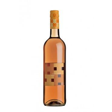 Heitlinger Rosé