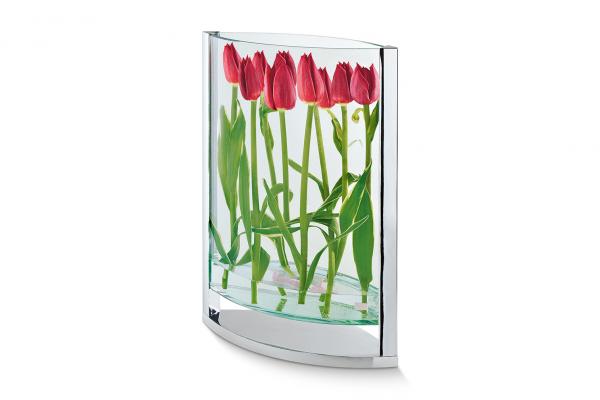 Vase Decade S
