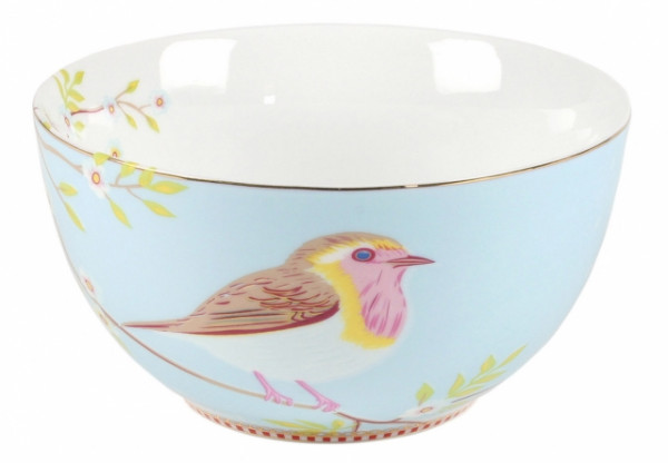 PIP Early Bird Schale Ø 15cm - verschiedene Farben