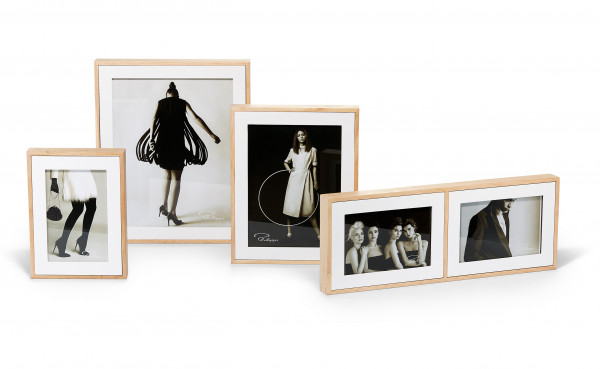 Fotorahmen Fashion